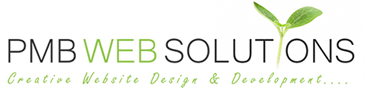PMB Web Solutions