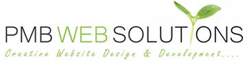 PMB Web Solutions